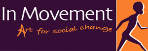 inmovement_logo